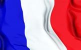 francuzsko-slovensky-prekladactextov