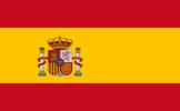 spanielsko-slovensky-prekladactextov